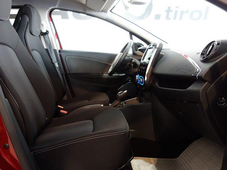 395965_1406477489481_slide bei ZH E-AUTO.tirol GmbH in