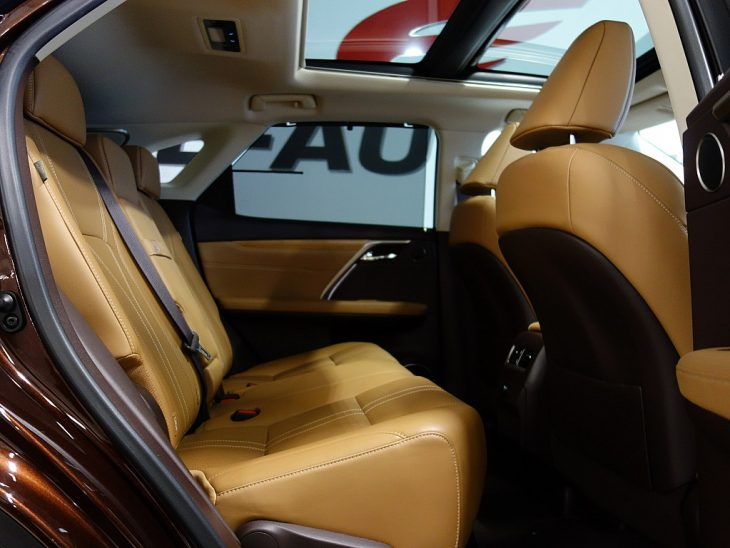 399202_1406488065421_slide bei ZH E-AUTO.tirol GmbH in