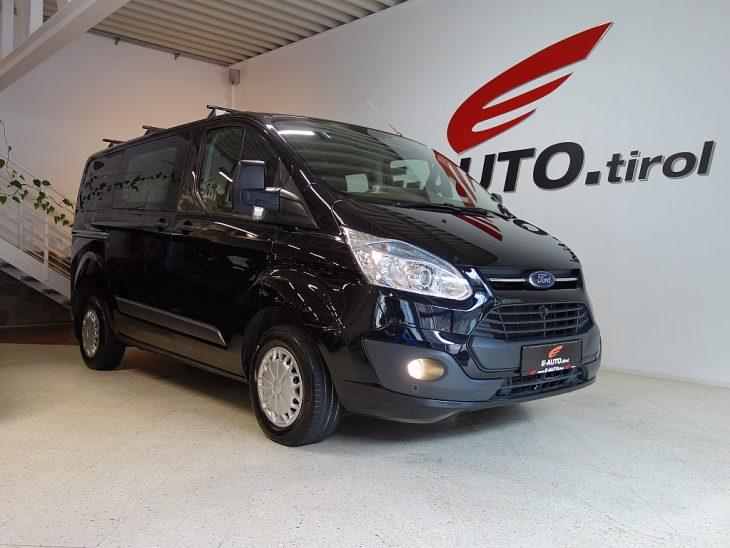 400299_1406489129424_slide bei ZH E-AUTO.tirol GmbH in