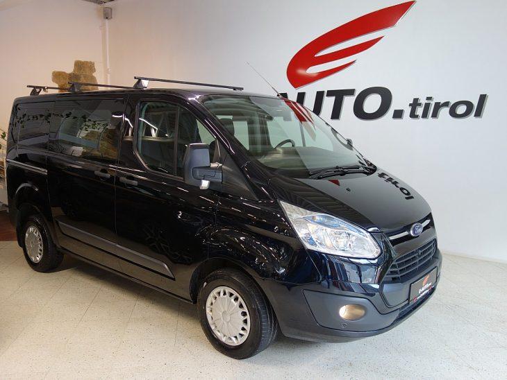 400299_1406489129676_slide bei ZH E-AUTO.tirol GmbH in