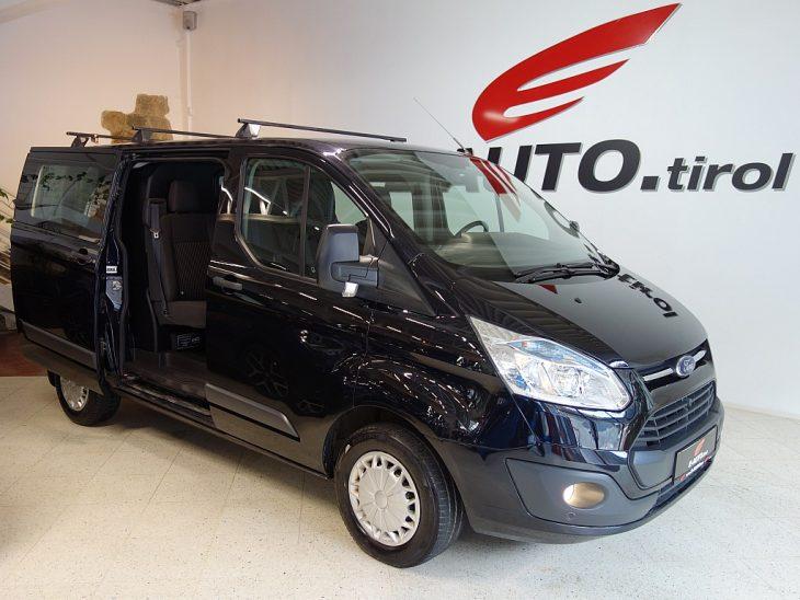 400299_1406489129694_slide bei ZH E-AUTO.tirol GmbH in