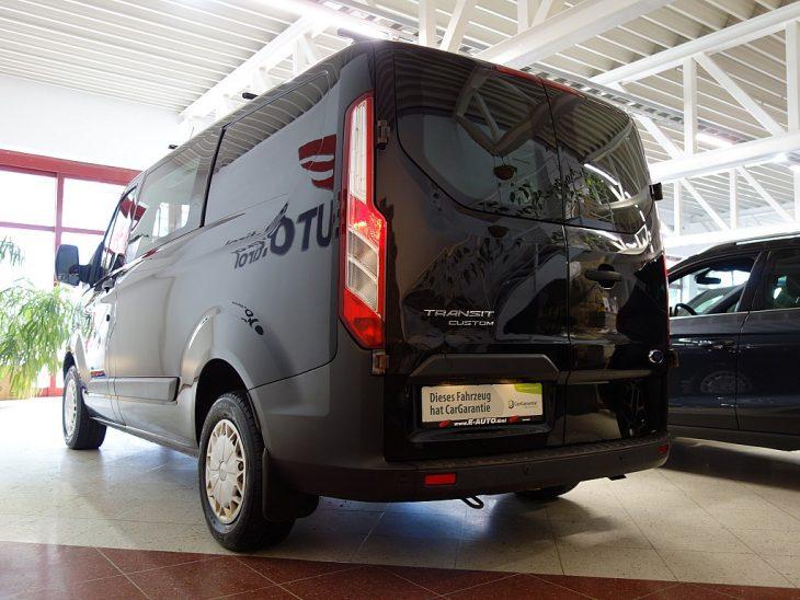 400299_1406489129725_slide bei ZH E-AUTO.tirol GmbH in
