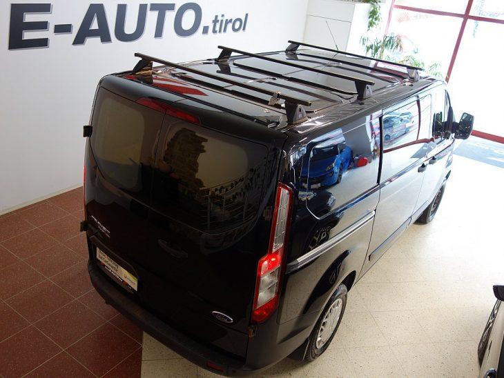 400299_1406489129746_slide bei ZH E-AUTO.tirol GmbH in