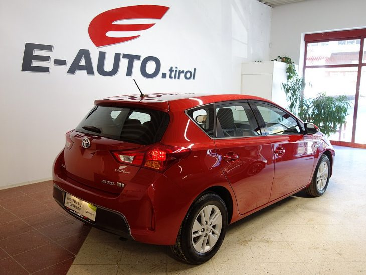 400679_1406489493629_slide bei ZH E-AUTO.tirol GmbH in