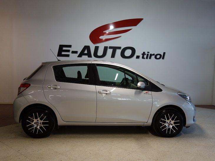 401208_1406490593893_slide bei ZH E-AUTO.tirol GmbH in