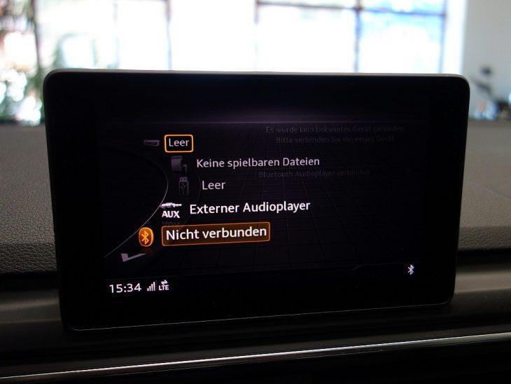401267_1406490389593_slide bei ZH E-AUTO.tirol GmbH in