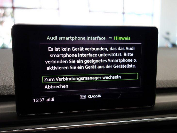 401267_1406490389602_slide bei ZH E-AUTO.tirol GmbH in
