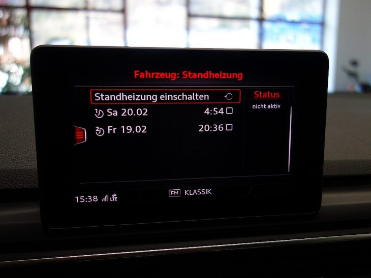 401267_1406490389604_slide bei ZH E-AUTO.tirol GmbH in
