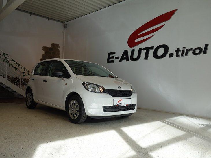 401312_1406490386526_slide bei ZH E-AUTO.tirol GmbH in