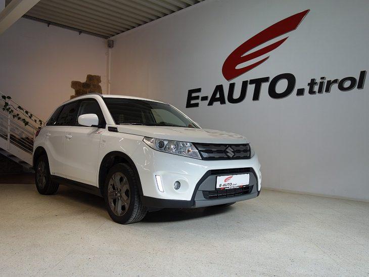 401342_1406490382015_slide bei ZH E-AUTO.tirol GmbH in