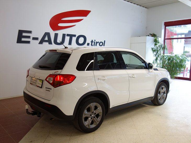 401342_1406490382020_slide bei ZH E-AUTO.tirol GmbH in