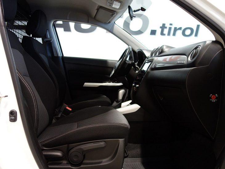 401342_1406490382023_slide bei ZH E-AUTO.tirol GmbH in
