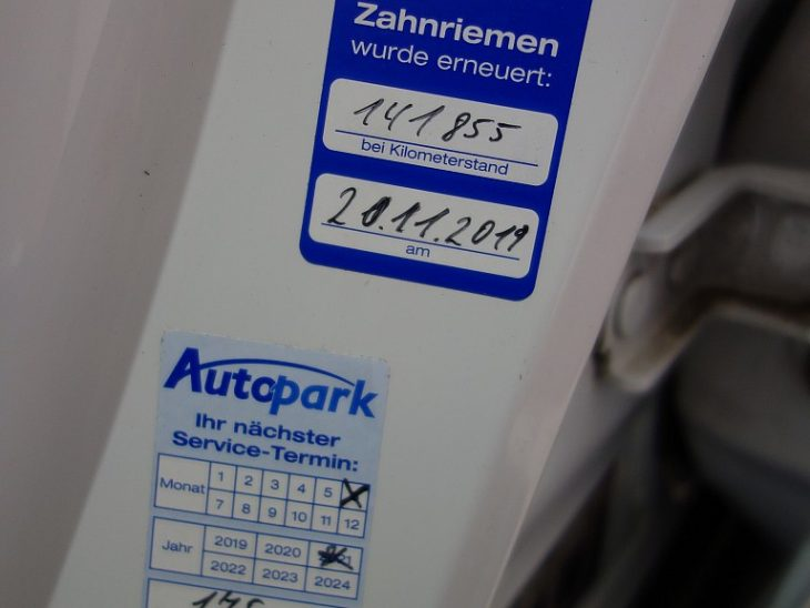 401342_1406490382029_slide bei ZH E-AUTO.tirol GmbH in