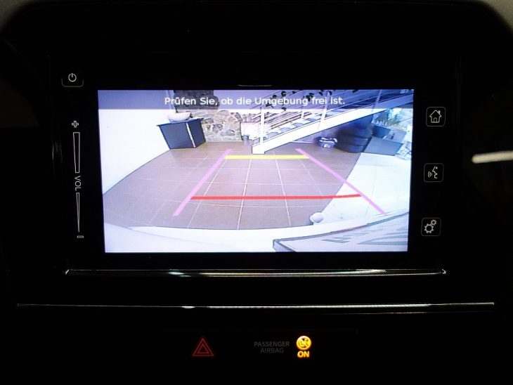 401342_1406490382042_slide bei ZH E-AUTO.tirol GmbH in