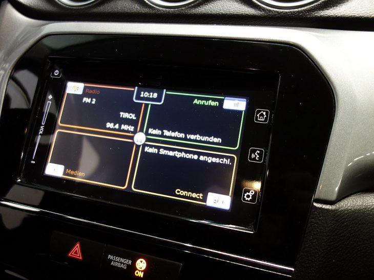 401342_1406490382045_slide bei ZH E-AUTO.tirol GmbH in