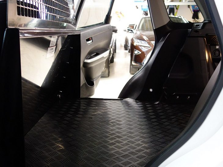 401342_1406490382050_slide bei ZH E-AUTO.tirol GmbH in