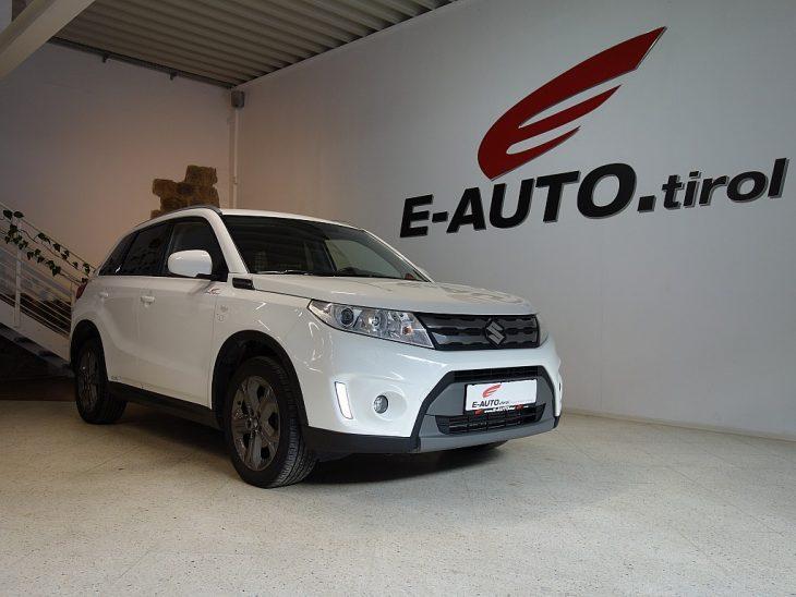 401342_1406490382053_slide bei ZH E-AUTO.tirol GmbH in