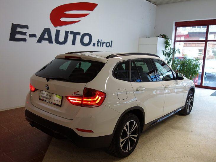 401469_1406490383211_slide bei ZH E-AUTO.tirol GmbH in
