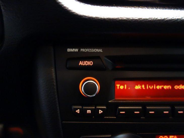 401469_1406490383465_slide bei ZH E-AUTO.tirol GmbH in
