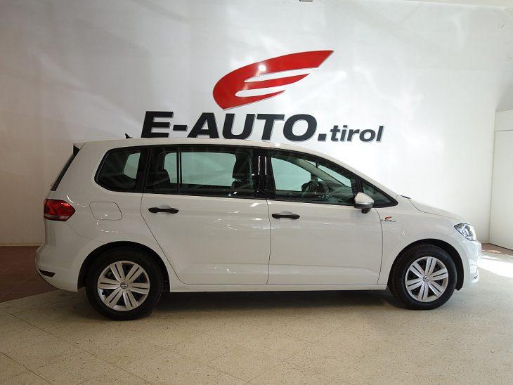 401538_1406490387847_slide bei ZH E-AUTO.tirol GmbH in