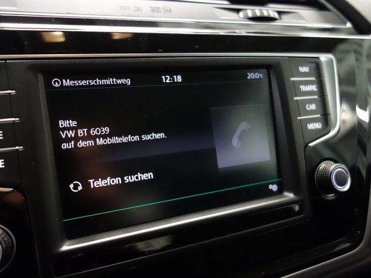 401538_1406490387882_slide bei ZH E-AUTO.tirol GmbH in