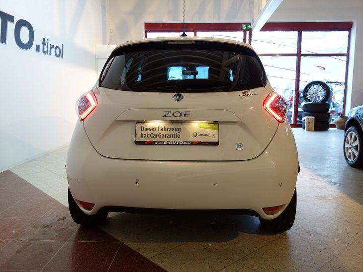 402073_1406440478643_slide bei ZH E-AUTO.tirol GmbH in