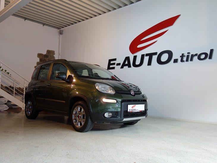 402104_1406411479251_slide bei ZH E-AUTO.tirol GmbH in