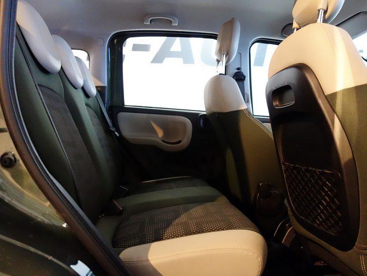 402104_1406411479279_slide bei ZH E-AUTO.tirol GmbH in