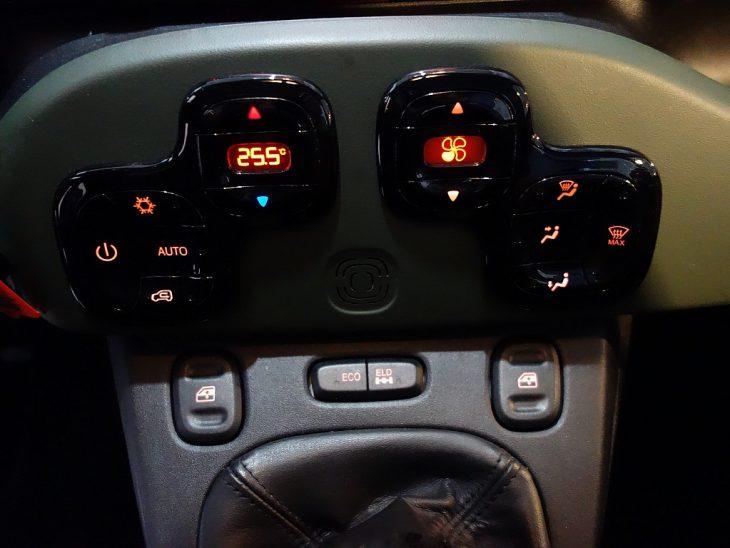 402104_1406411479319_slide bei ZH E-AUTO.tirol GmbH in