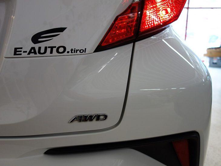 402243_1406490943023_slide bei ZH E-AUTO.tirol GmbH in