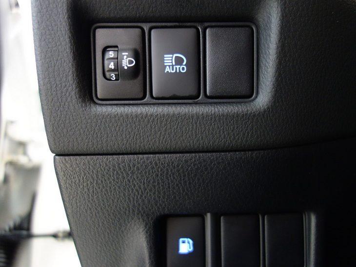 402243_1406490943341_slide bei ZH E-AUTO.tirol GmbH in