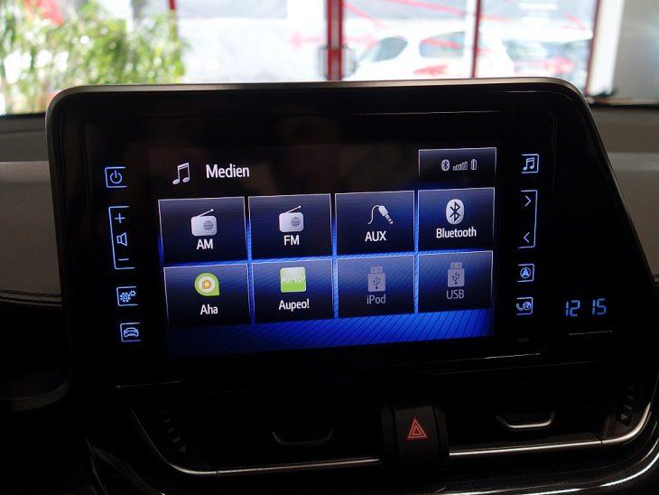 402243_1406490943597_slide bei ZH E-AUTO.tirol GmbH in