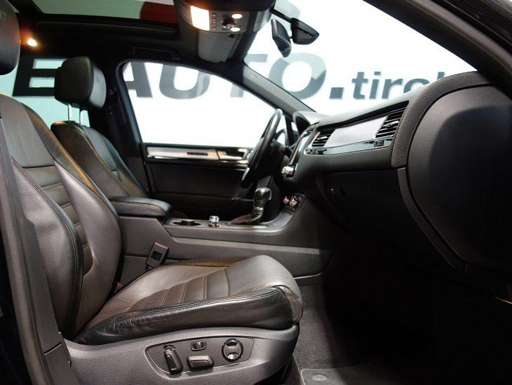398306_1406485988100_slide bei ZH E-AUTO.tirol GmbH in