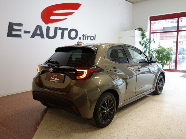 402591_1406491531516_slide bei ZH E-AUTO.tirol GmbH in