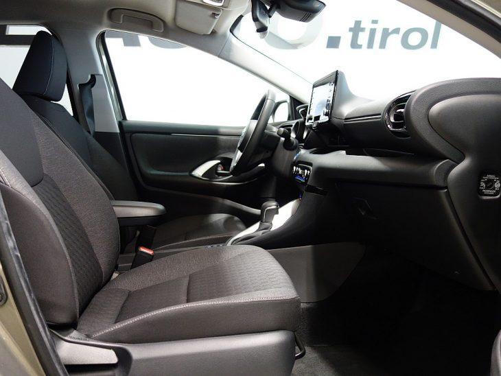 402591_1406491531521_slide bei ZH E-AUTO.tirol GmbH in