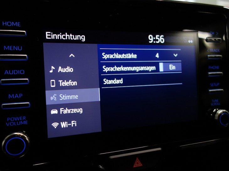 402591_1406491531546_slide bei ZH E-AUTO.tirol GmbH in