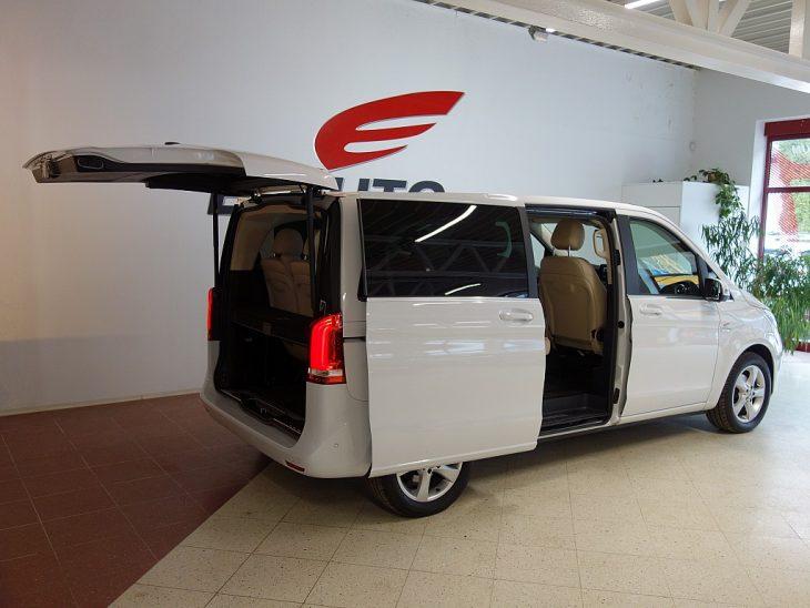 402713_1406491531579_slide bei ZH E-AUTO.tirol GmbH in