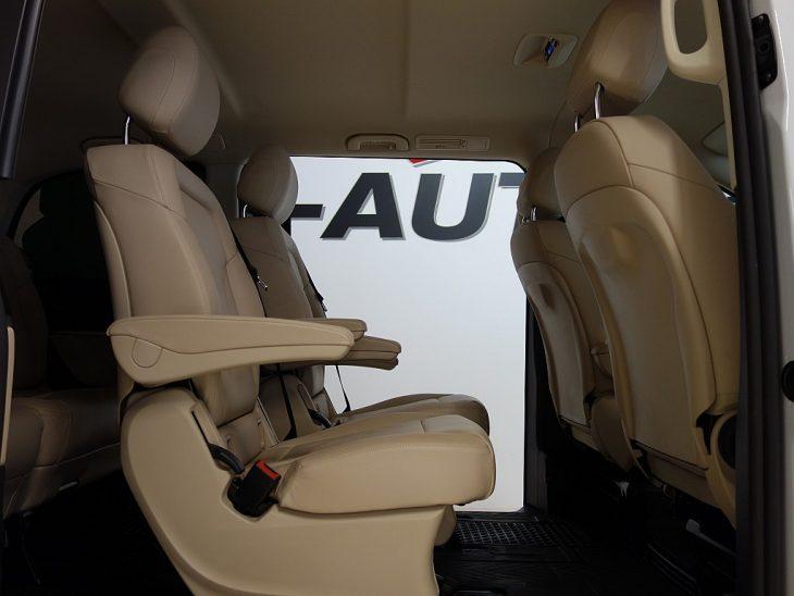 402713_1406491531604_slide bei ZH E-AUTO.tirol GmbH in