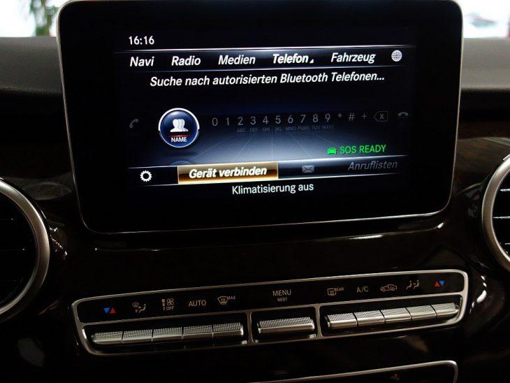 402713_1406491531626_slide bei ZH E-AUTO.tirol GmbH in