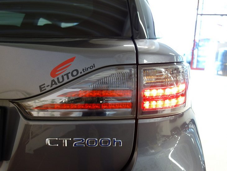 403897_1406493119223_slide bei ZH E-AUTO.tirol GmbH in