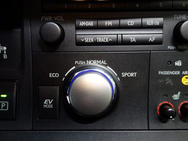 403897_1406493119259_slide bei ZH E-AUTO.tirol GmbH in