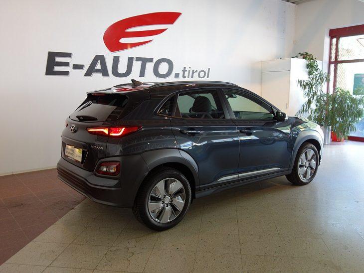 392530_1406467599663_slide bei ZH E-AUTO.tirol GmbH in
