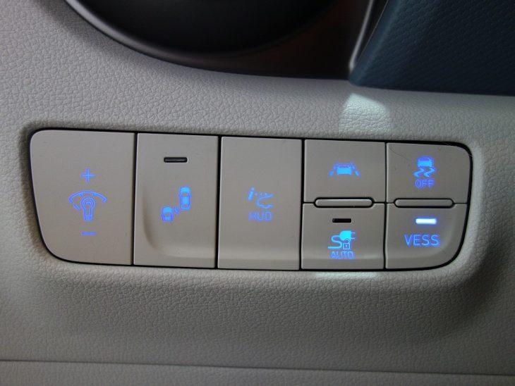 392530_1406467599749_slide bei ZH E-AUTO.tirol GmbH in