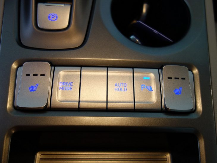 392530_1406467599759_slide bei ZH E-AUTO.tirol GmbH in
