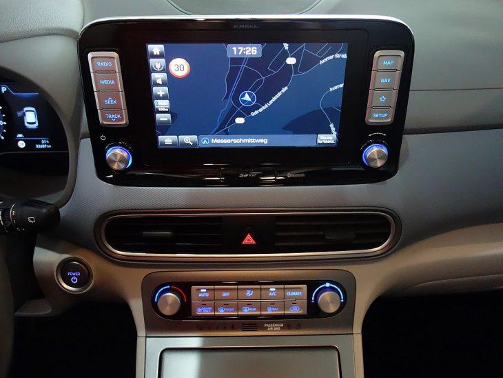 392530_1406467599765_slide bei ZH E-AUTO.tirol GmbH in