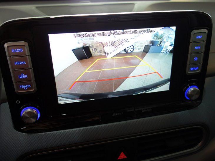 392530_1406467599775_slide bei ZH E-AUTO.tirol GmbH in