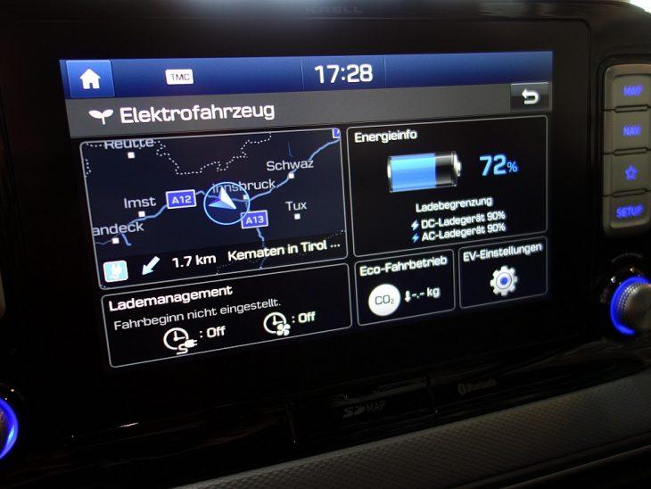 392530_1406467599779_slide bei ZH E-AUTO.tirol GmbH in