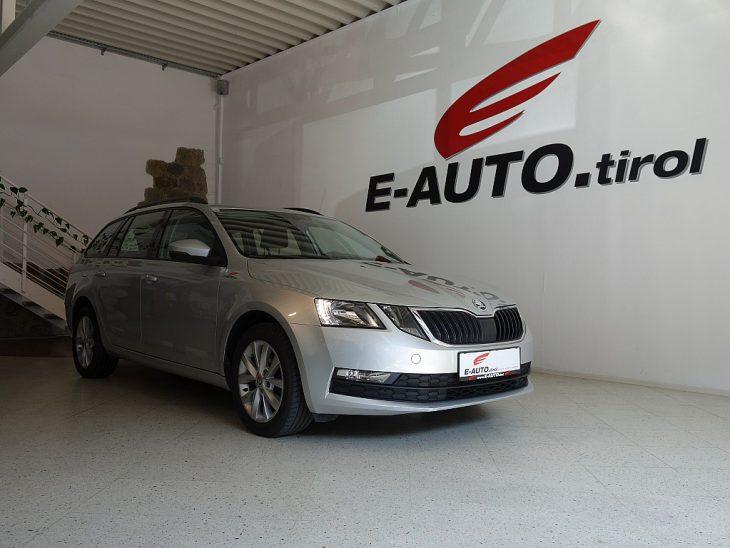 394745_1406473060665_slide bei ZH E-AUTO.tirol GmbH in