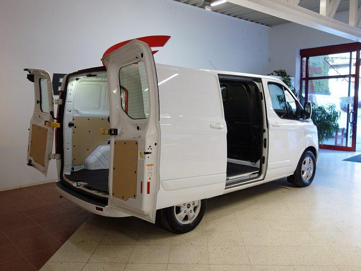 403816_1406493124008_slide bei ZH E-AUTO.tirol GmbH in