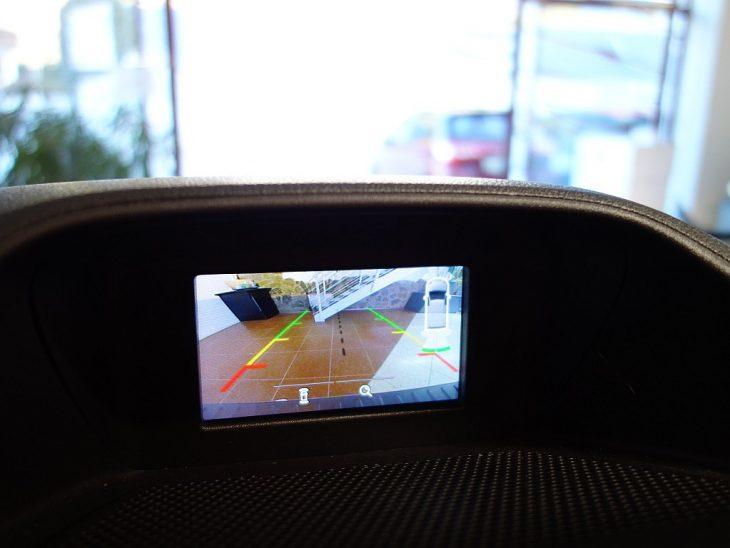 403816_1406493124456_slide bei ZH E-AUTO.tirol GmbH in